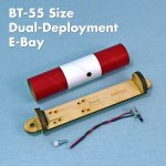 BT-55 Ebay Kit