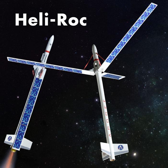 Heli-Roc