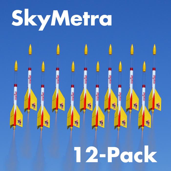Printable Price List : Apogee Rockets, Model Rocketry