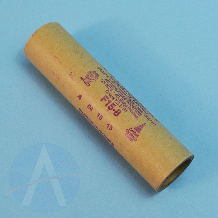 Estes Motors - F15-8 [05797] - $30 02 : Apogee Rockets, Model