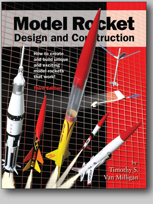 RockSim : Apogee Rockets, Model Rocketry Excitement Starts Here